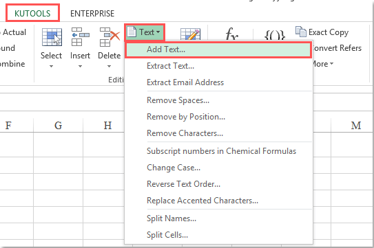 doc-remove-ending-commas-1