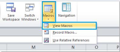 doc-remove-macro1