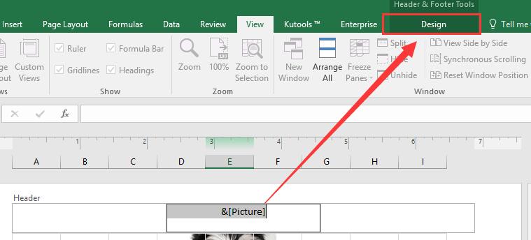 doc resize header image 3