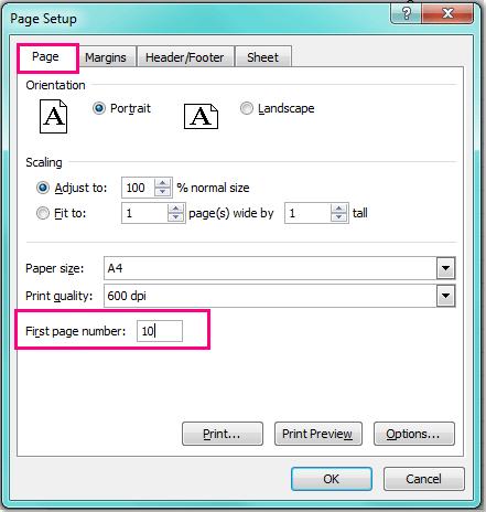 doc-restart-page-number-1