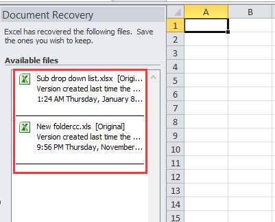 doc-restore-unsaved-file-1