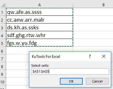 doc reverse domain 4