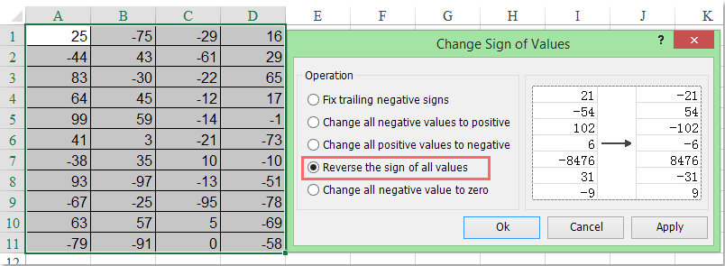 doc-reverse-sign-of-values 5