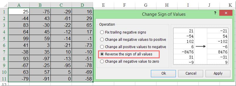 doc-ters-işaretler-of-değerler5