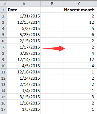 doc-round-date-to-nearest-month-1