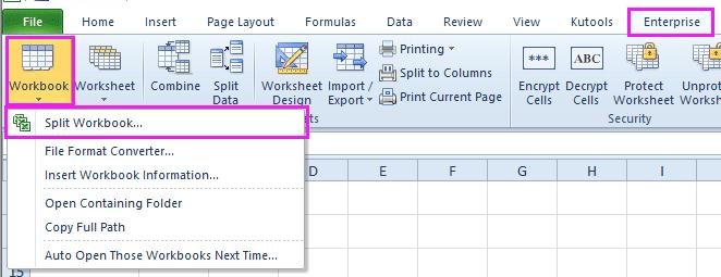 doc enregistrer sous forme de fichier texte 2