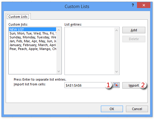 doc save custom sort criteria 3
