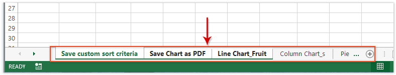doc save multiple sheets as pdf 1