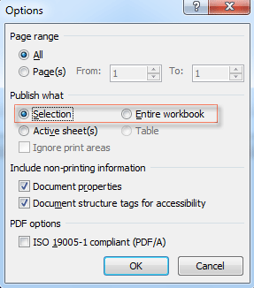 shot-save-pdf-3