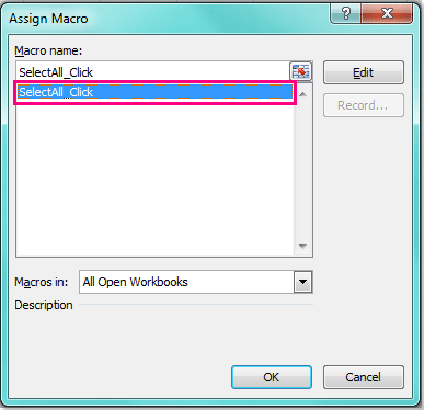 doc-select-all-checkboxes-3