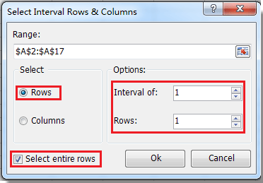 doc-select-every-even-row-6