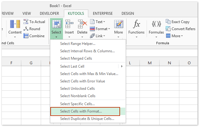lock selected cells in excel 2010