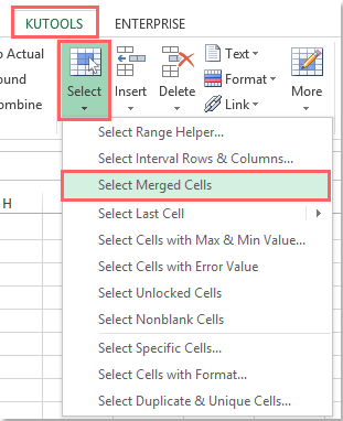 doc select merged cells 6