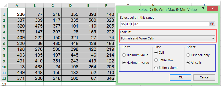 doc-select-min-max-value-4-4