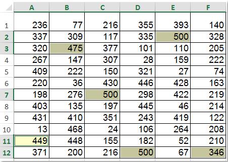 doc-select-min-max-value-9-9