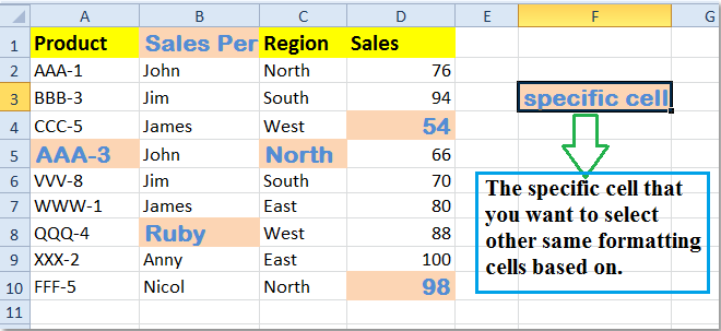 doc-select-specific-cells-1
