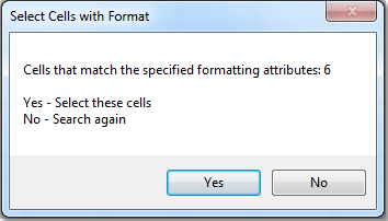 DOC-تحديد محددة خلايا-6