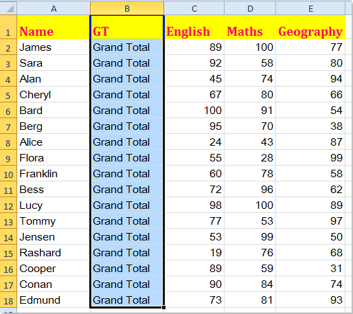 doc-show-grand-total-au-top-1