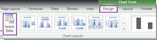 doc-show-hidden-data-in-chart-1