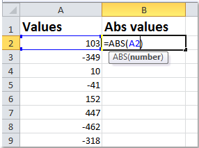 doc-sort-by-abs-values1