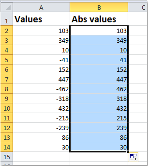 doc-sort-by-abs-values2