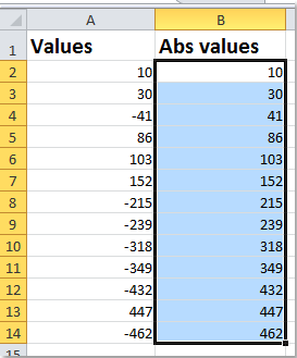 doc-sort-by-abs-values5
