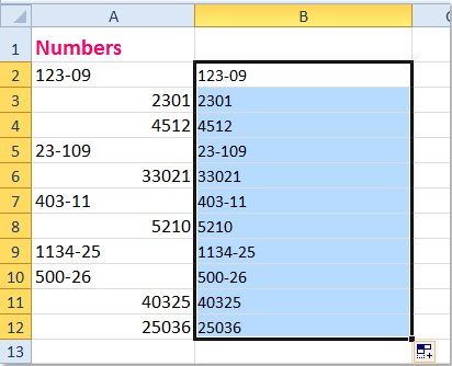 doc-sort-numbers-with-hyphens-1