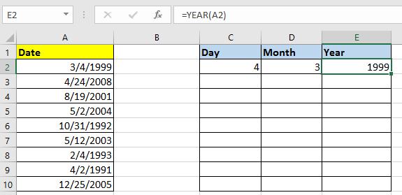 Aufteilungsdatum des Dokuments 6