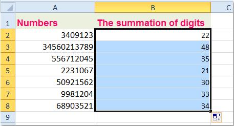 doc-sum-digits-1