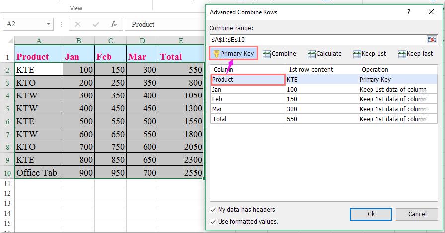 doc-sum-columns-one-criteria-10