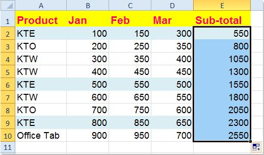 doc-sum-columns-one-criteria-3