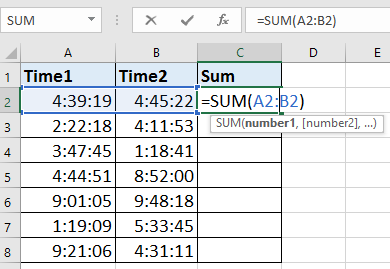 doc sumos formato laiko dešimtainis 1