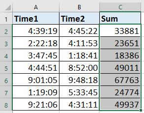 doc sumos formato laiko dešimtainis 13