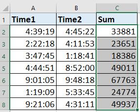 doc sumos formato laiko dešimtainis 7