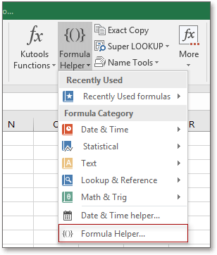 doc sum numbers with commas 10