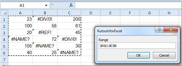 doc-sum-with-errors4