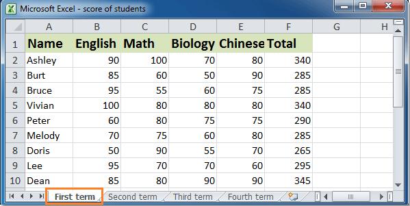 doc-summarize-multiple-worksheets1