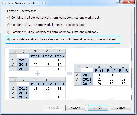 doc-summarize-multiple-worksheets10