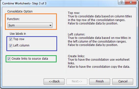 doc-summarize-multiple-worksheets12