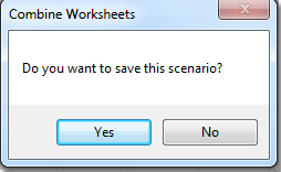 doc-summarize-multiple-worksheets13