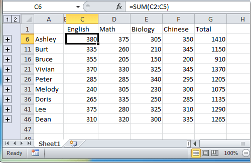 doc-summarize-multiple-worksheets15