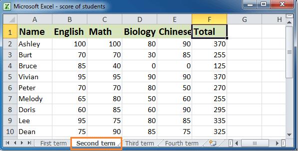 doc-summarize-multiple-worksheets2