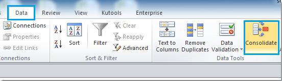 doc-summarize-multiple-worksheets5