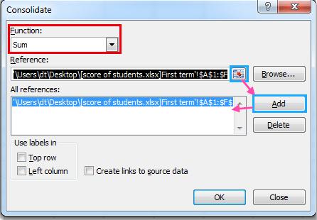 doc-summarize-multiple-worksheets6