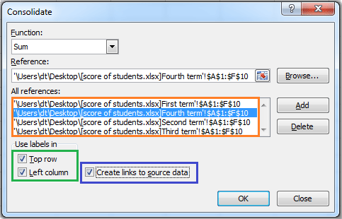 doc-summarize-multiple-worksheets7