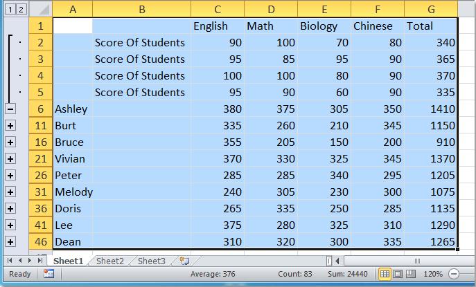 doc-summarize-multiple-worksheets8