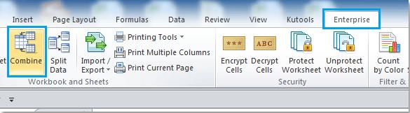 doc-summarize-multiple-worksheets9