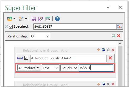 doc-super-filter10
