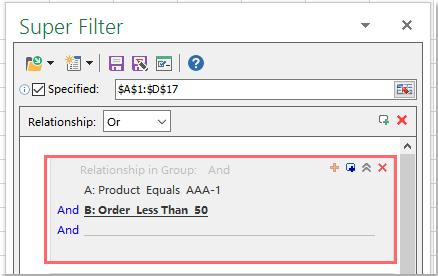 doc-super-filter11