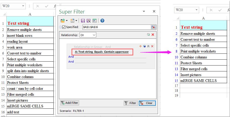 doc-super-filter14